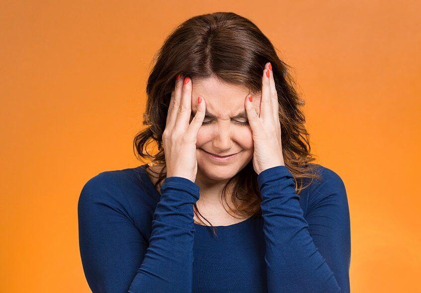 מהי הבעיה הכי כואבת היום בשיווק?
