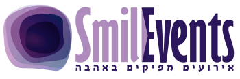 FINAL2-logo