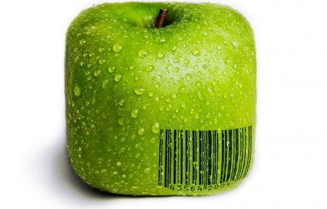 איך להמציא את הגלגל (או התפוח) כל פעם מחדש?
